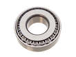 SKF Differential Pinion Bearing (SKF1629499)