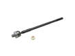 QSTEN Steering Tie Rod End (RHY1629535)