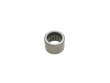 Sachs Clutch Pilot Bushing (SAC1629542)