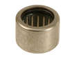 SKF Clutch Pilot Bushing (SKF1629542)