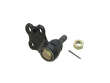 QSTEN Suspension Ball Joint (RHY1629845)