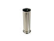 Ansa Exhaust Tail Pipe Chrome Tip