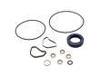 Febi Power Steering Pump Rebuild Kit (FEB1630028)