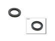 DPH Engine Balance Shaft Seal (DPH1630063)