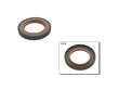 Genuine Engine Balance Shaft Seal (OES1630063)