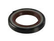 Victor Reinz Engine Balance Shaft Seal (REI1630063)