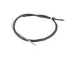 FTE Parking Brake Cable                                                                                 