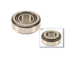 SKF Differential Pinion Bearing (SKF1630200)