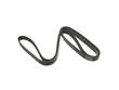 Jeep Patriot Serpentine Belt Bando jeepatriot/W0133-1630356