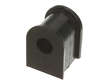 AST Suspension Stabilizer Bar Bushing (AST1630464)