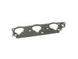 Genuine Engine Intake Manifold Gasket