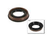 NOK Differential Pinion Seal (NOK1630747)