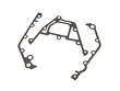 Goetze Engine Timing Cover Gasket Set (GOE1631041)