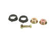Karlyn Suspension Guide Rod Repair Kit (KAR1631144)