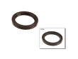 Corteco Engine Balance Shaft Seal (CFW1631152)