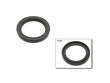 Genuine Engine Balance Shaft Seal (OES1631152)