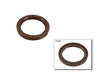 Victor Reinz Engine Balance Shaft Seal (REI1631152)