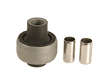 Professional Parts Sweden Suspension Control Arm Bushing (PPS1631284)