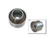 Koyo Engine Timing Idler Bearing (KOY1631555)