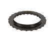 Eurospare Coil Spring Seat (ESP1631740)