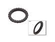 Genuine Coil Spring Seat (OES1631740)
