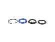 Corteco Steering Gear Seal Kit (CFW1631797)