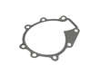 Genuine Engine Water Pump Gasket (OES1631854)