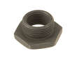 Genuine Oxygen Sensor Nut (OES1631917)