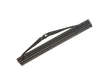 Bosch Headlight Wiper Blade                                                                                (BOS1631921)