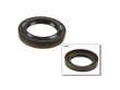 Corteco Manual Trans Drive Axle Seal (CFW1632137)