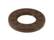 Corteco Manual Trans Drive Axle Seal (CFW1632141)