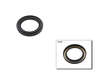 Genuine Manual Trans Drive Axle Seal (OES1632285)