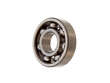 SKF Manual Trans Countershaft Bearing (SKF1632421)