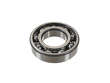 Ruville Manual Trans Output Shaft Bearing (RUV1632447)