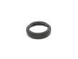 Genuine Manual Trans Output Shaft Seal (OES1632513)