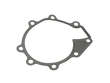 Genuine Engine Water Pump Gasket (OES1632551)