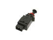 Merit Brake Light Switch (MER1632781)