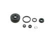  Brake Master Cylinder Repair Kit                                                                    
