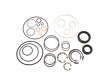 Hebmuller Steering Gear Seal Kit (HEB1632837)