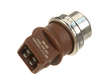 Meyle Engine Coolant Temperature Sensor