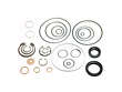 Hebmuller Steering Gear Seal Kit (HEB1633115)