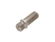 Original Equipment Wheel Lug Stud (OEA1633271)