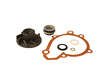 NPW Engine Water Pump Kit (NPW1633305)