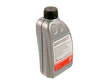Febi Transfer Case Fluid