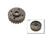 MTC Engine Timing Crankshaft Gear (MTC1633565)