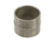 Eurospare Differential Crush Sleeve (ESP1633650)