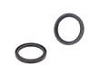Genuine Manual Trans Drive Axle Seal (OES1633727)