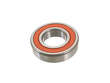 Nachi Wheel Bearing (NAC1633829)