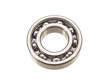 SKF Transfer Case Output Shaft Bearing (SKF1633840)