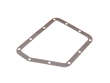 Elring Differential Carrier Gasket (ELR1633854)